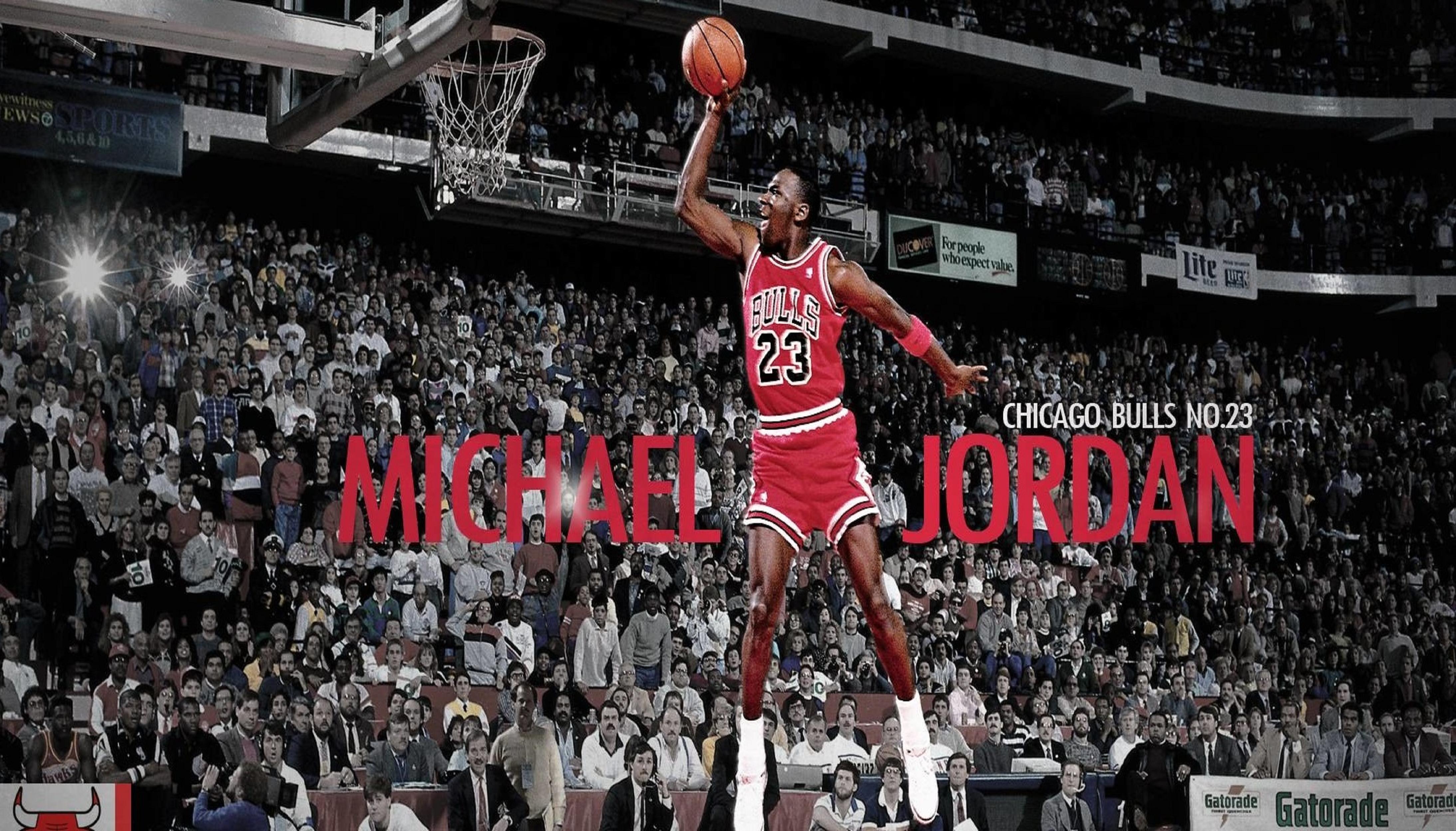 Lições de Michael Jordan Para Criar Equipes Vencedoras e Profissionais Incríveis